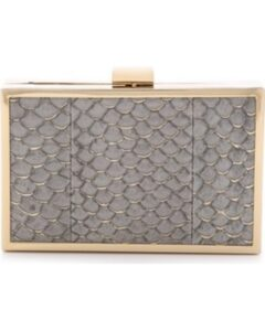 inge-christopher-corsica-clutch-grey