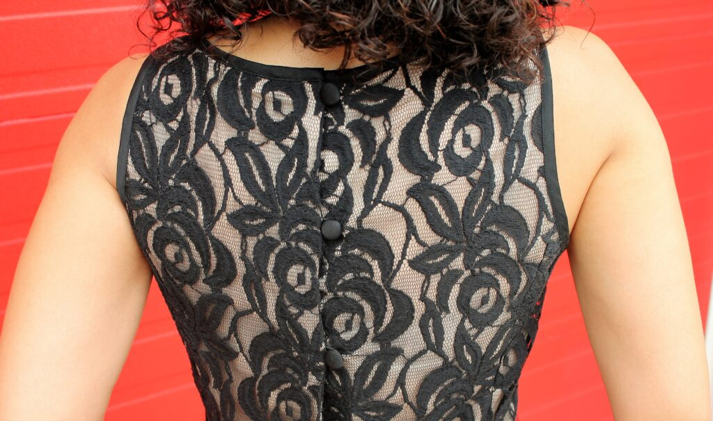 lace overlay (3)