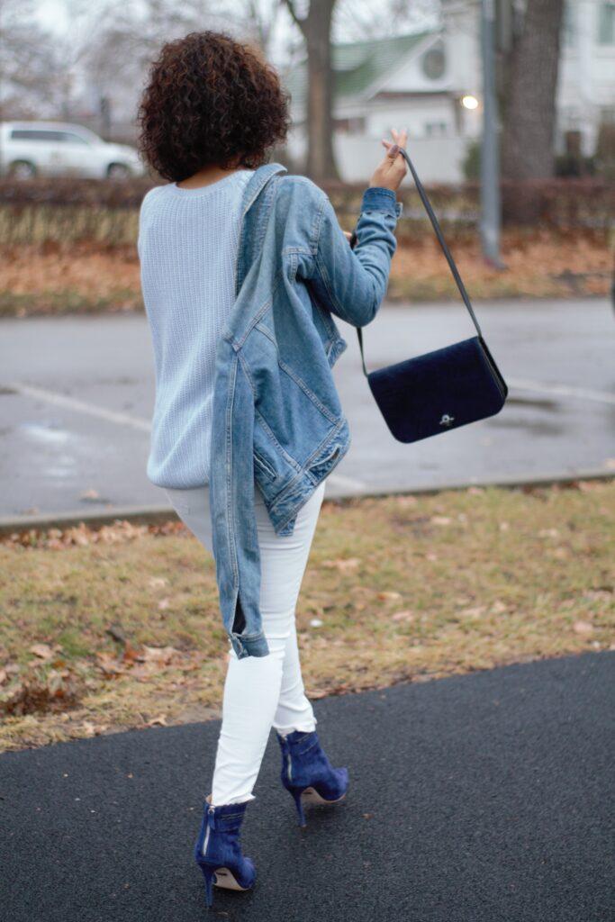 layering clothes, layering clothes winter, layering clothes fashion